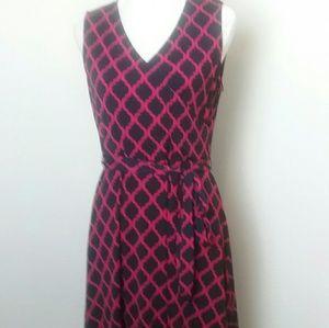 41 Hawthorn Stitch Fix Wrap Dress